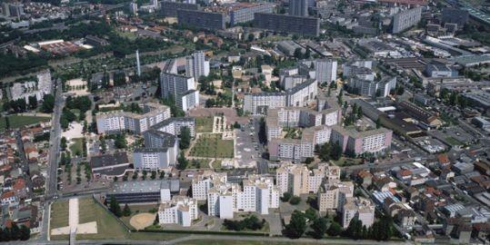 Ile De France Les Pire Ville Trafic De Drogue