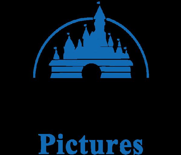 Walt Disney - Disneymatographie