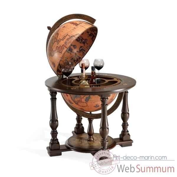 mappemonde globe terrestre et cartes. Black Bedroom Furniture Sets. Home Design Ideas