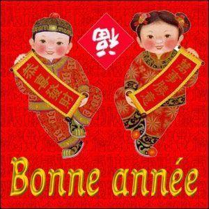 http://mamatus.m.a.pic.centerblog.net/o/56801e5a.jpg