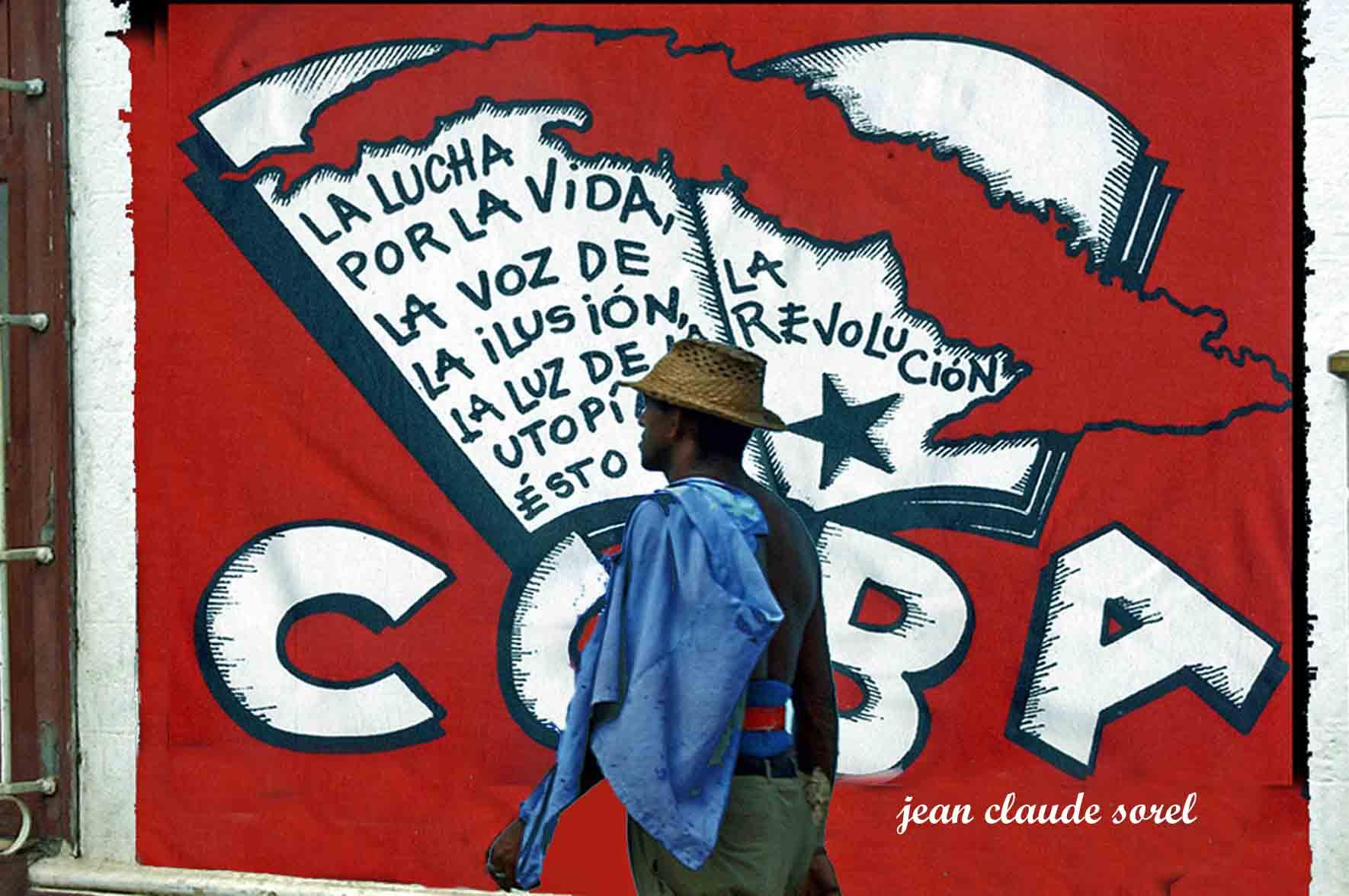 Cuba border=