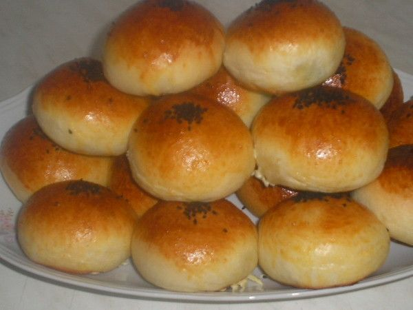 Cuisine turque for Cuisine turque